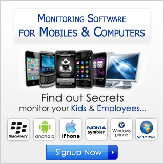Mobile spy free download windows sp2 key torrent